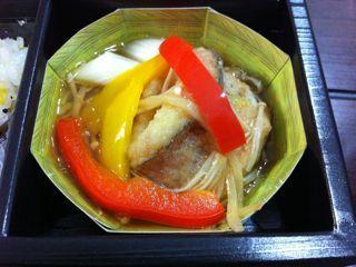 hiromeya2012-06.jpg