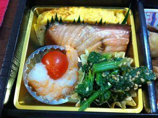 hiromeya2012-09.jpg