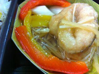 hiromeya2012-19.jpg